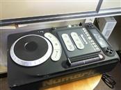 USED-NUMARK ELECTRONICS DJ Equipment AXIS 9